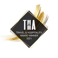2020 travel and hospitality awards best bike tour