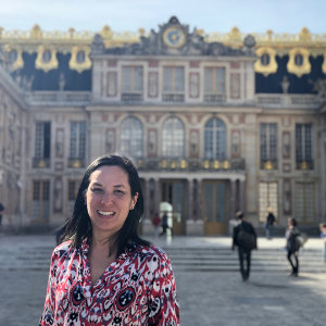 Best guides in Paris