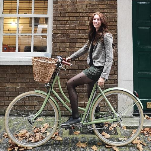 Lola Boutique Bike Tours