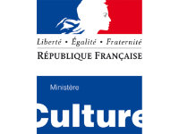 Versailles Ministry of Culture Partners