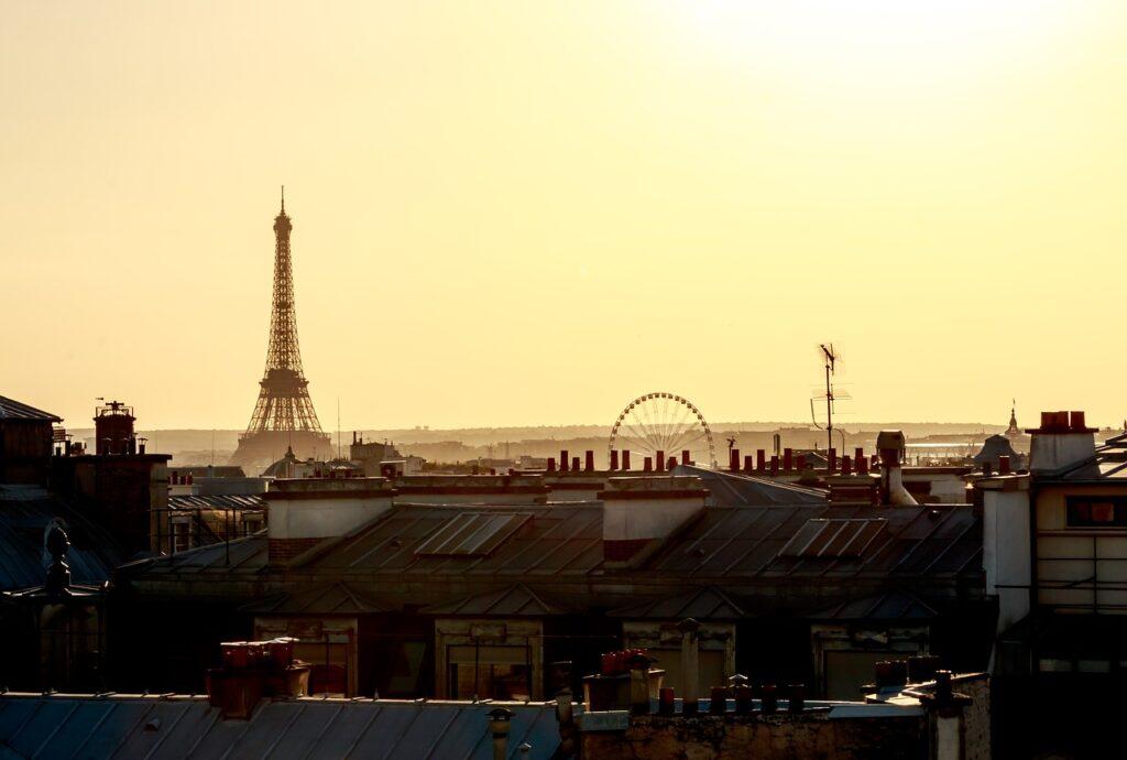 paris, rooftop, eiffel tower-5310783.jpg